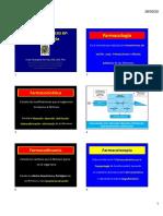 1) Conceptos Básicos en Farmacología ENAO 2020.pdf
