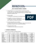 URBANIZACIÓN.pdf