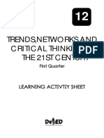 Trends-Network-and-Critical-Thinking (1).pdf