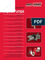 Maxpro-Technologies-Liquid-Pump-Catalog-R8