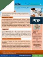 Microbiologia_Acqua_Tecnologia