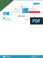 Beterraba -_Ficha_de_FLV-1605534558601-pt_BR.pdf