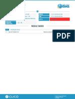 0_-_Ficha_de_FLV-1605611631883-pt_BR.pdf