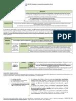 MODULO 1- Spitzer Wilson - Clasificacion en psiquiatria (1)