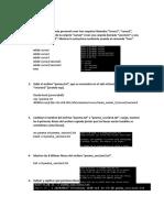 linux2.docx