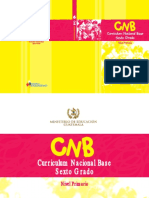 6to grado CNB.pdf