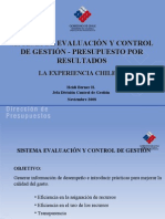 articles-42514_doc_ppt