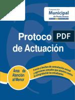 Protocolo actos connotacion sexual (1)
