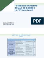 DISEÑO Y DIMENSIONAMIENTO DE SISTEMAS DE BOMBEO SOLAR.pdf