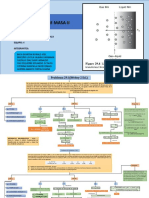 5-MapasWeltey-(29-1,11,12)CoeficYConcentraciones de TM-Interfasiales_TM-2_2020