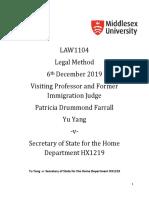 Mock Trial Bundle 2019.pdf