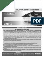 TREMS12_CB_NM2_08.pdf