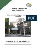 CTT04210_Database_Principles(1)
