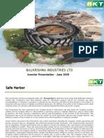 BKT-InvestorPresentation-March2020