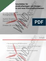 23_03_Stoer_Windnovation_ADD_DFT_2018