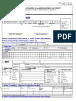 Application Form_assessment.pdf