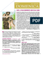 do02_multipagina_00