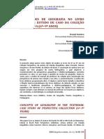 20769-Texto do artigo-50069-3-10-20150616.pdf