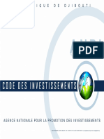 Code-des-Investissements_4.pdf