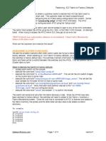 technote-restoringfabric2factorydefaults_01.pdf