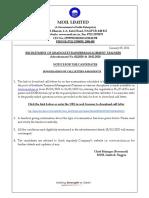 s2hqimg.pdf