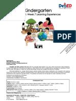 kindergarten_q1_week7_FINAL07182020.pdf