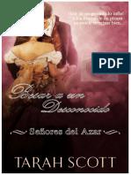 2-Besar-a-un-desconocido-Serie-Señores-del-azar-Tarah-Scott.pdf