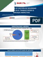 SGSST desde el aspecto inspectivo.pdf