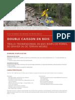 1_fiche_double_caisson_en_bois