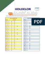 e2b.pdf