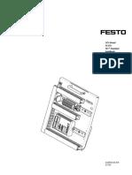 668858_Manual_PLC_Board_Festo_FEC