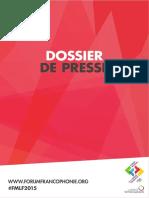 _dossier_de_presse_2015__final