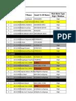 EDR-MTR Logs Purging 28-12-2020.xlsx