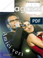 53 Ragazzi - La tua Rivista d'Italiano