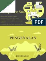 E-Learning Green variant (1).pptx