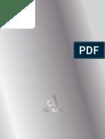 Pioneer Araya.pdf