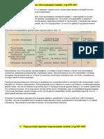 Rekonstrukciya 05.01-1.docx