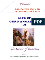 life of guru angad dev guru angad dev ji ( PDFDrive ).pdf