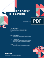 Pattern Design - PPTMON