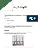 Storia dell'architettura pdf.pdf