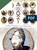 12 femmes sénégalaises exceptionnelles - Odiop - 28 dec 2020.pdf