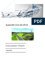 c3d_content_france_doc_french_2018