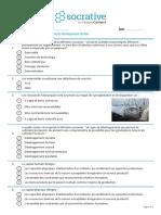 quizddhenaux.pdf