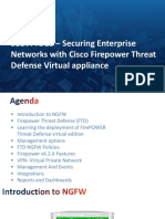 TC_ SECVFTD25_PPT_Securing Enterprise Networks with Cisco Firepower Threat Defense Virtual appliance v25_drn1_4.pdf