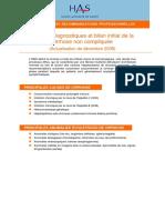 cirrhose HAS2008.pdf