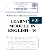 ENGLISH 10 - T.  ROXANNE Q2WK3.docx