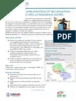 ASTER_FACTSHEET_1_FRENCH (1)