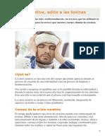 Crisis Curativa 2017.pdf.pdf