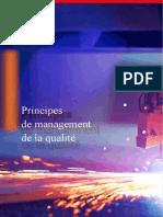 01a-Principes_management_iso_9001-2015.rtf