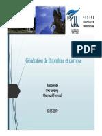 CIRRHOSE-TGT-ANTICOAG-.pdf